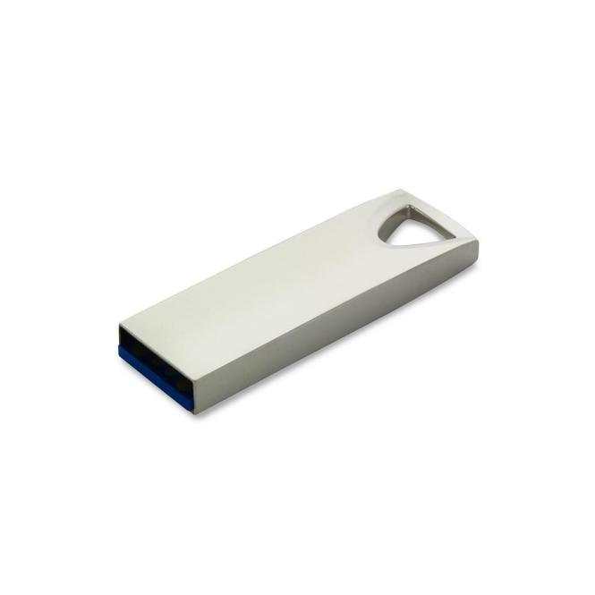 USB Stick Metal Star Triangle 3.0