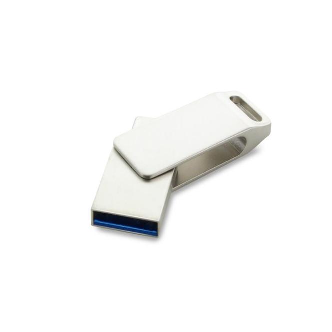 USB Stick Ratio Typ C und USB 3.0
