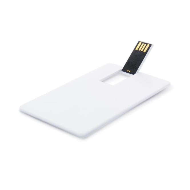 USB Stick Photocard Basic Lagerware