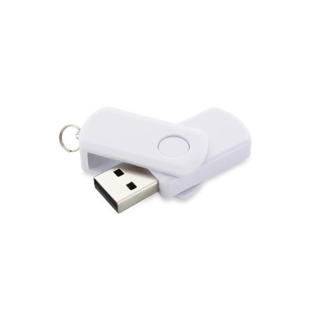 USB Stick Clip 1
