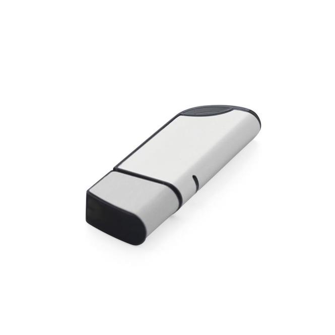 USB Stick Slim Line