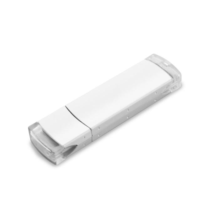 USB Stick Slim USB 3.0
