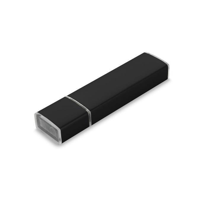 USB Stick CLASSY USB 3.0