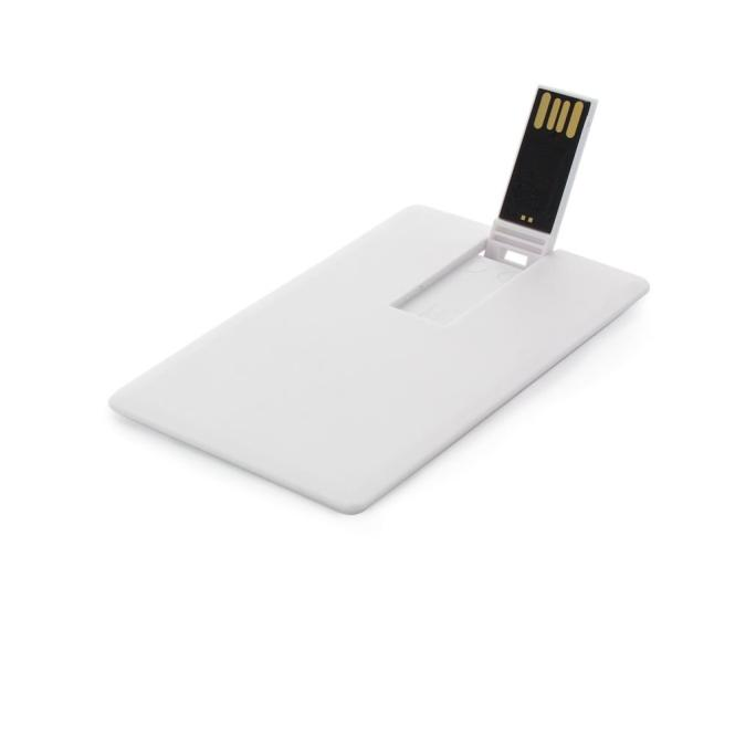 USB Stick Photocard Slim 1 Lagerware USB 2.0