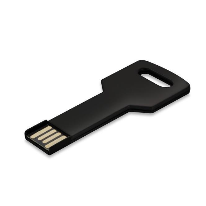 USB Stick Schlüssel Bari