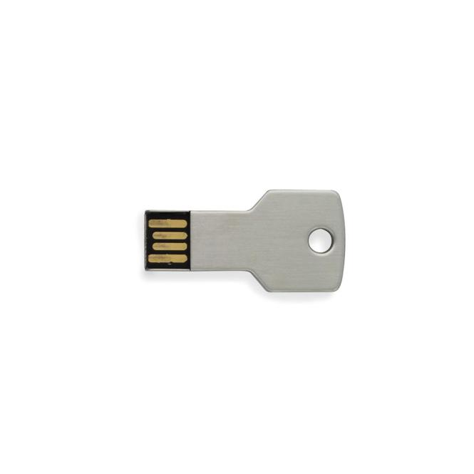 USB Stick Schlüssel Torino