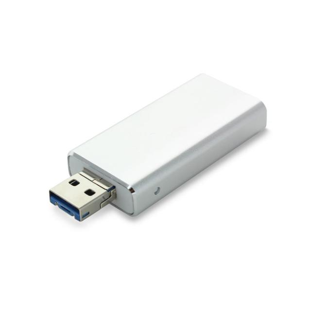 USB Stick Multi Switch 3.0