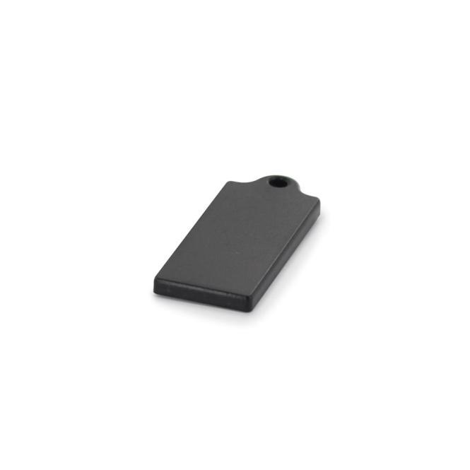 USB Stick Mini
