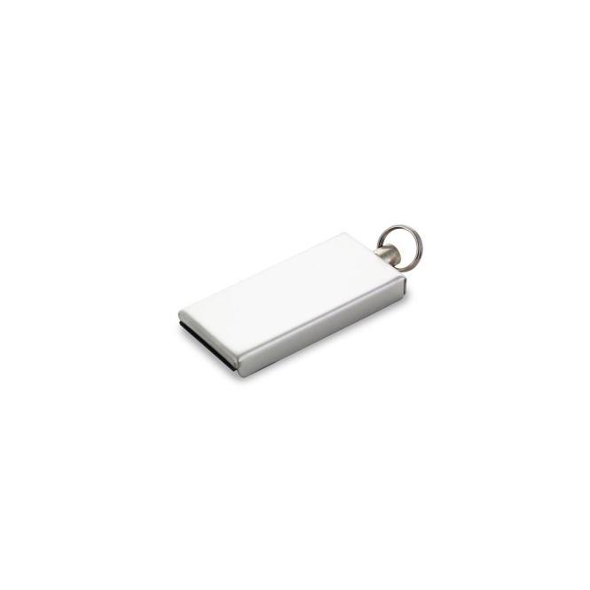 USB Stick Splash
