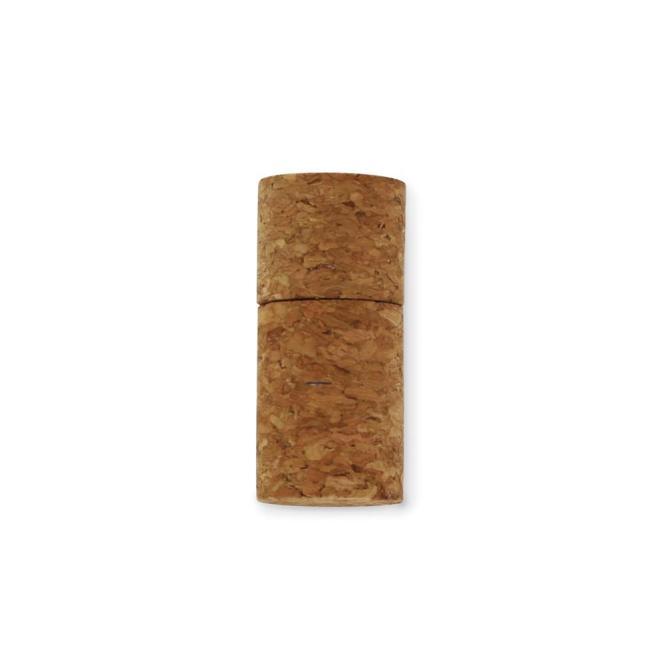 USB Stick Weinkorken