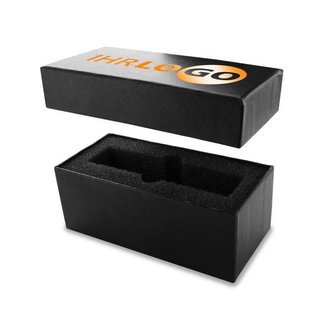 Blackbox XL
