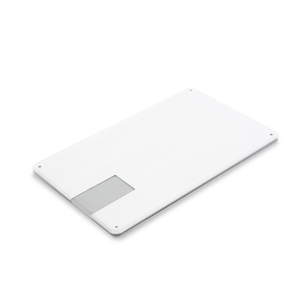 Usb Karte.Usb Stick Karte Metall 1 Tln Trade Company Gmbh