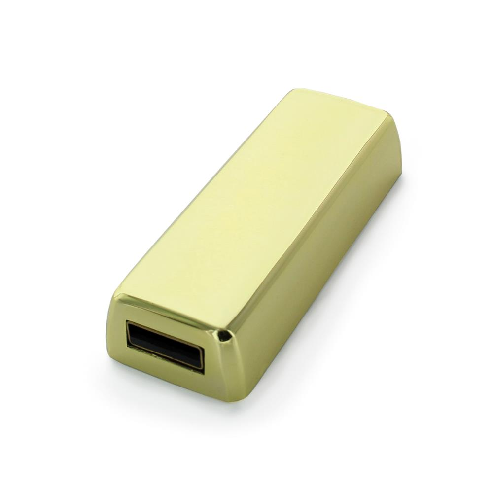 USB STICK WERBEARTIKEL PREIS